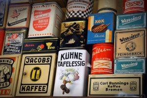 german - worlds most spoken languages
