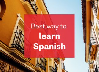 The best way to learn Spanish? 10 top tips for beginners and intermediates